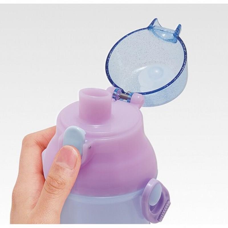 Frozen 21 One touch bottle 480ml