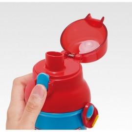 Plarail 21 One touch bottle 480ml
