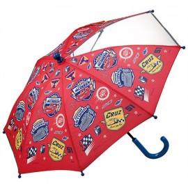 Cars Children umbrella 35cm