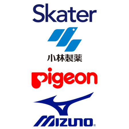 Brand / Series