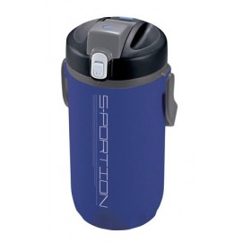 Pearl Metal Sorption One Touch Loader Jug 2.0L / Direct Drinking Sports Bottle