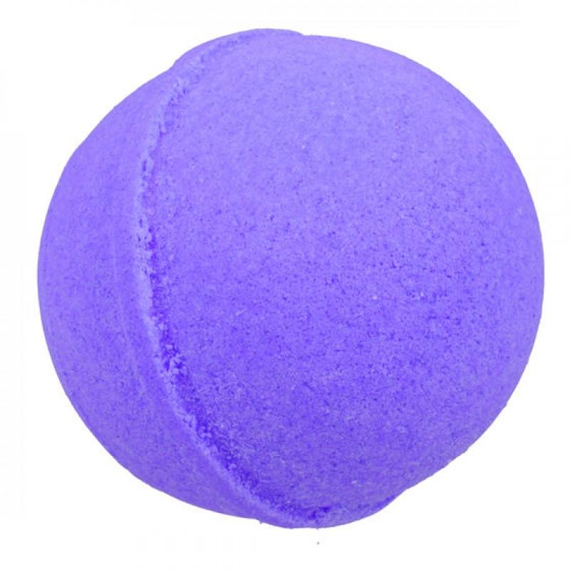 Healing Good Precure bath ball