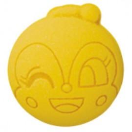 Anpanman bath ball