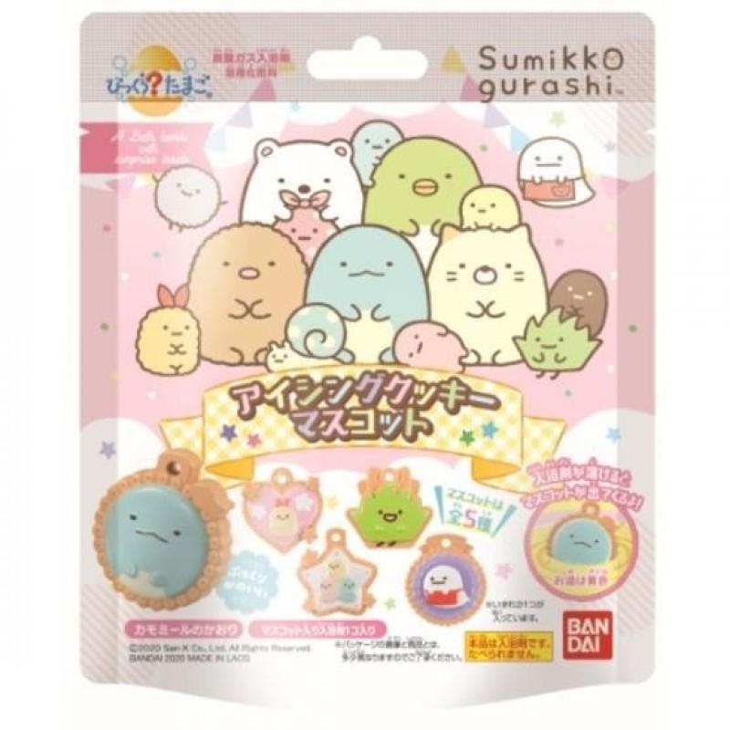 Sumikko Gurashi bath ball