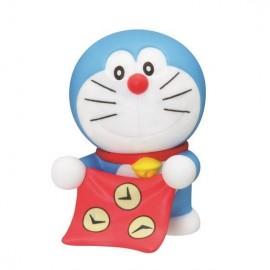 Doraemon bath ball