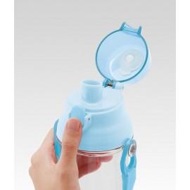 Sumikko Gurashi one-touch transparent bottle 480ml
