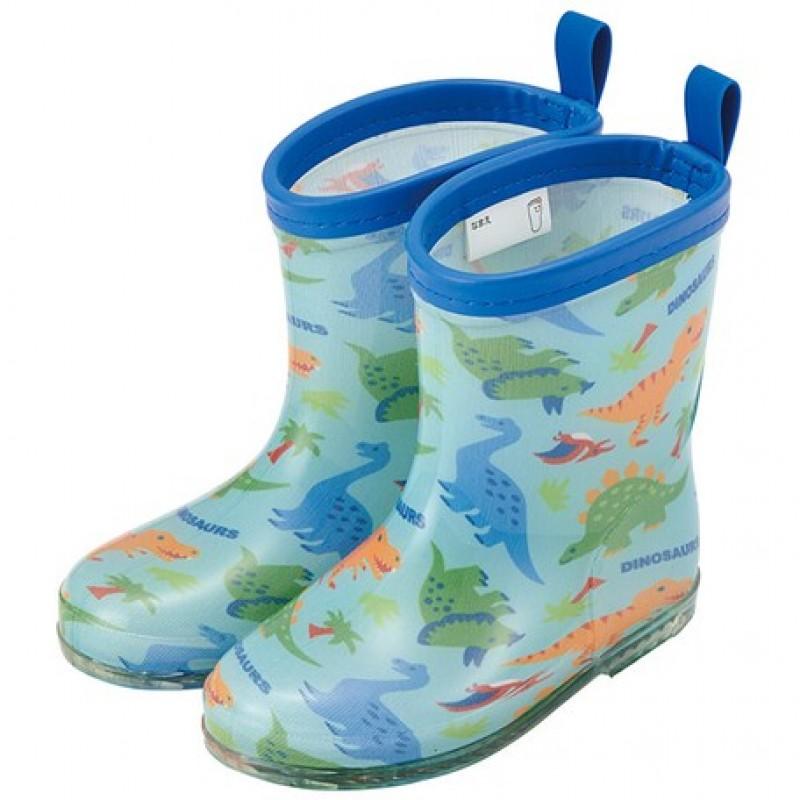 DINOSAURS Kids rain boots16 CM