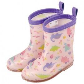 HAPPY AND SMILE Kids rain boots16 CM