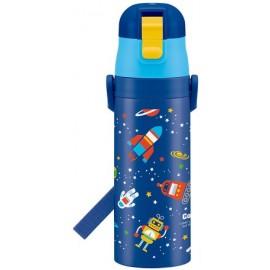 Cosmic StarSuper light stainless steel Thermal flask 480ml