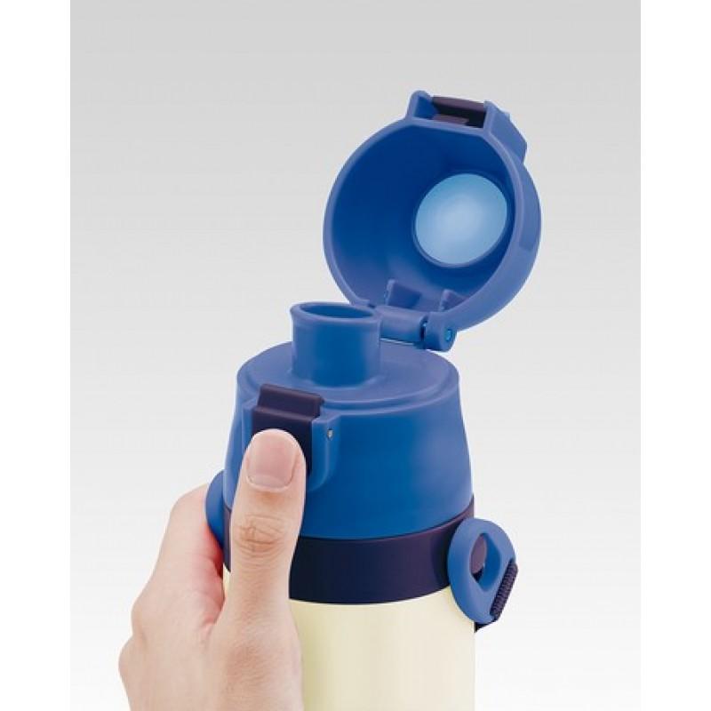 DINOSAURSSuper light stainless steel Thermal flask 480ml
