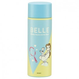 Belle Super light stainless steel Thermal flask