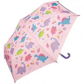 HAPPY AND SMILE extendable umbrella